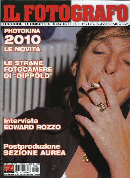 il-fotografo-novembre-2010