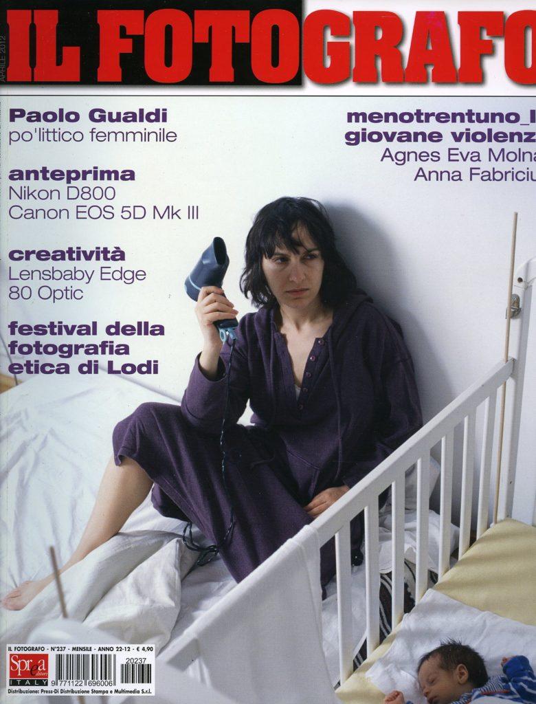 il-fotografo-aprile-2012001