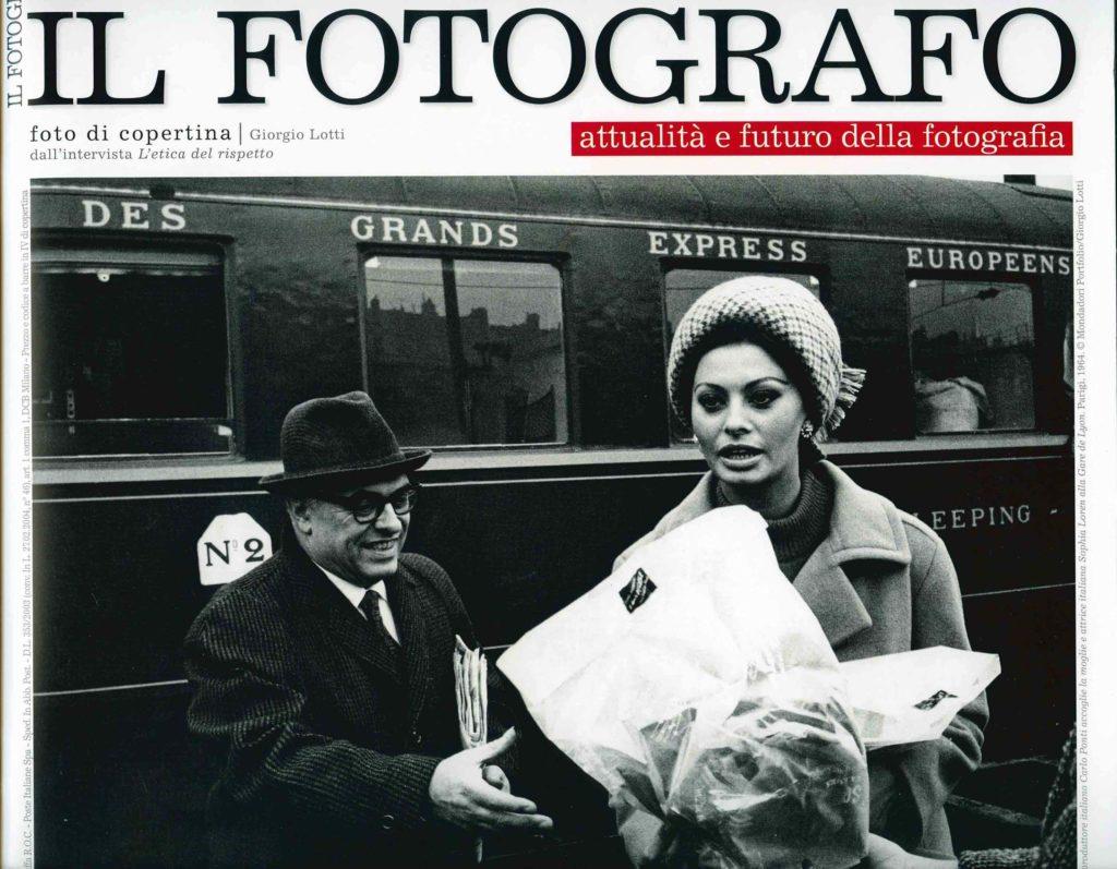 il-fotografo-ottobre-2013b