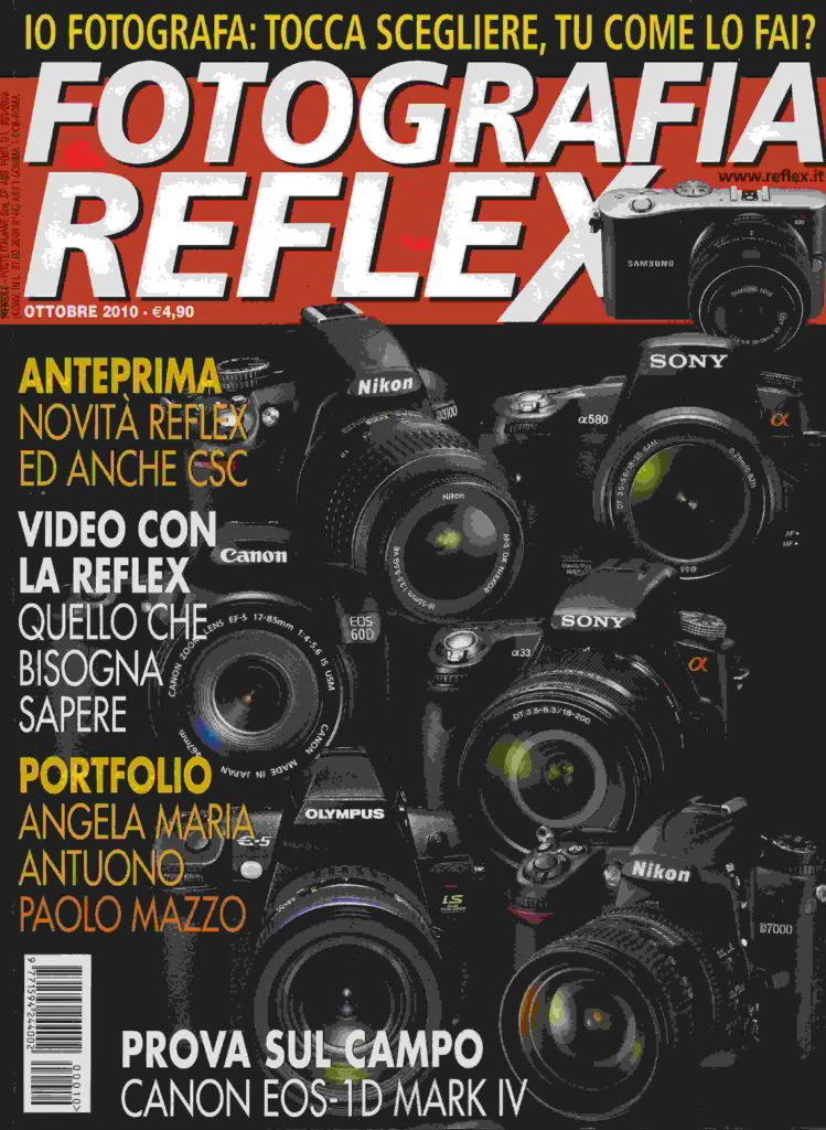 reflex-ottobre-2010a
