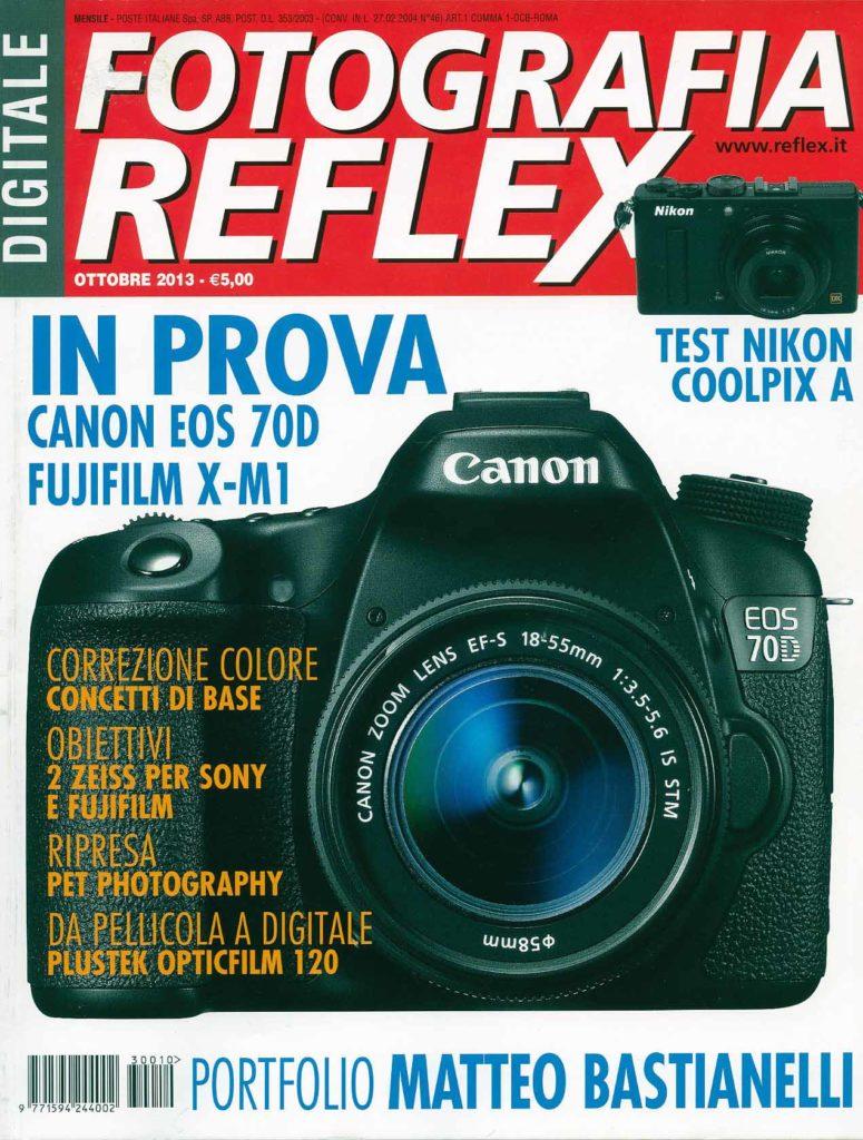 reflex-ottobre-2013b