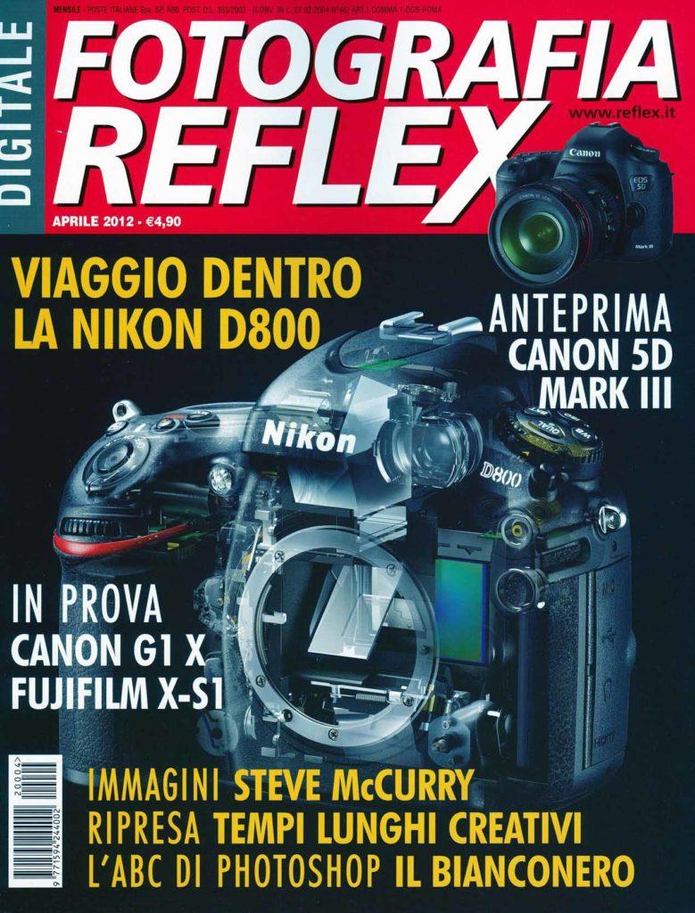 reflex_aprile_2012