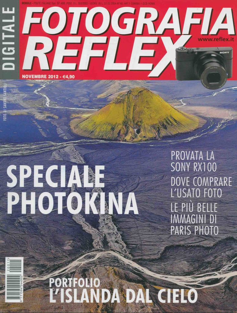 reflex_novembre_2012001aa