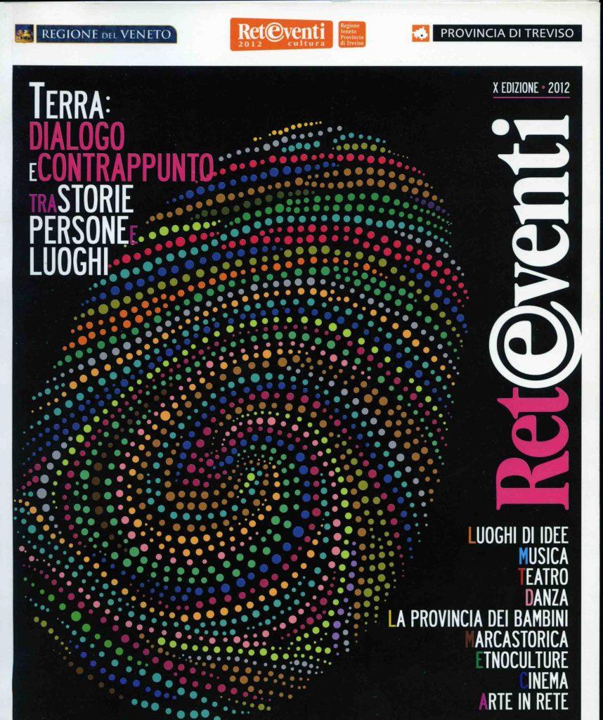 reteeventi-2012001a