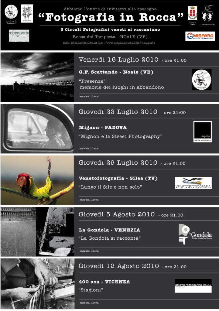 locandina_rocca-aperta_ok