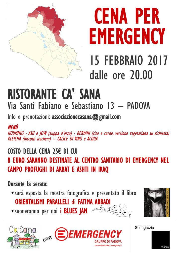 15-feb-2017-cena-casana