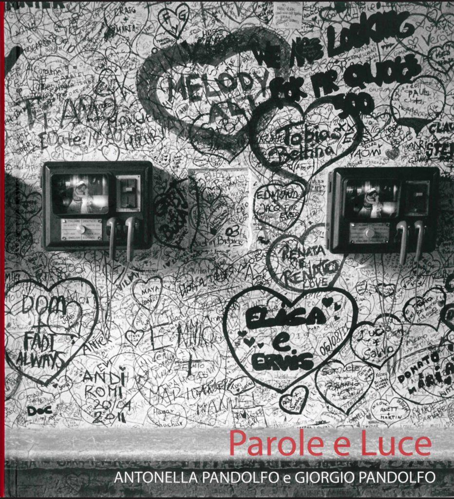 22-giorgio-pandolfo-parole-e-luce-2015