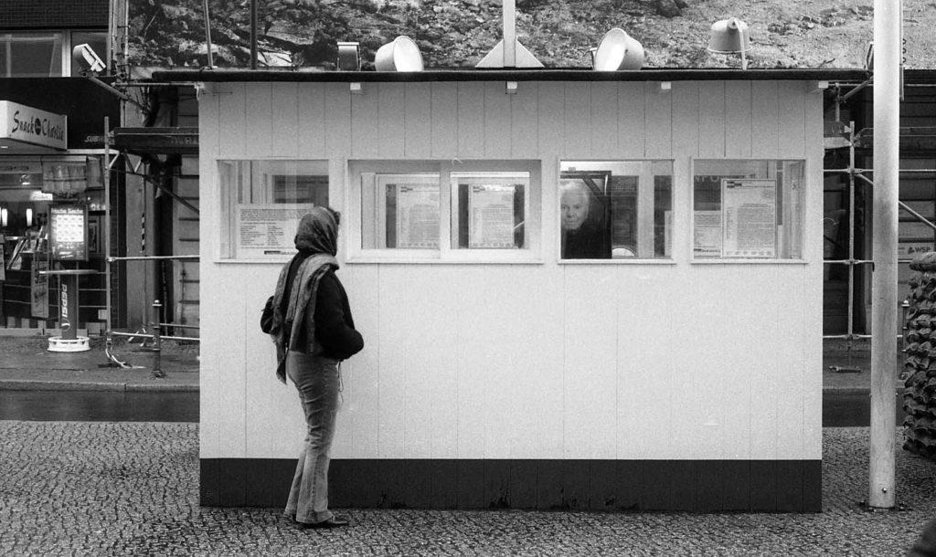 berlino-2008