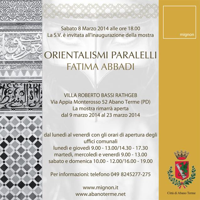 fatima_card_back2