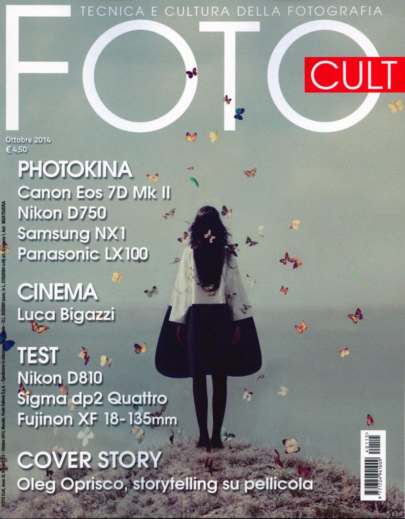 fotocult-ottobre-2014-001a