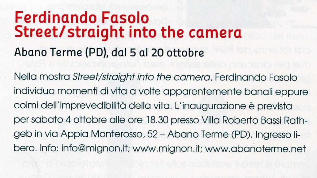 fotocult-ottobre-2014-004