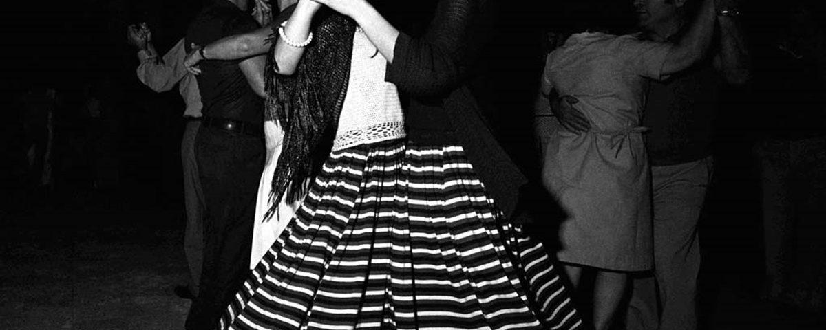 gabriele-basilico-dancing-in-emilia8