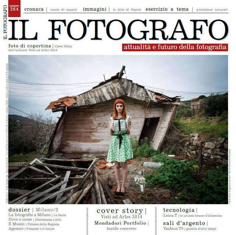 il-fotografo-ottobre-2014