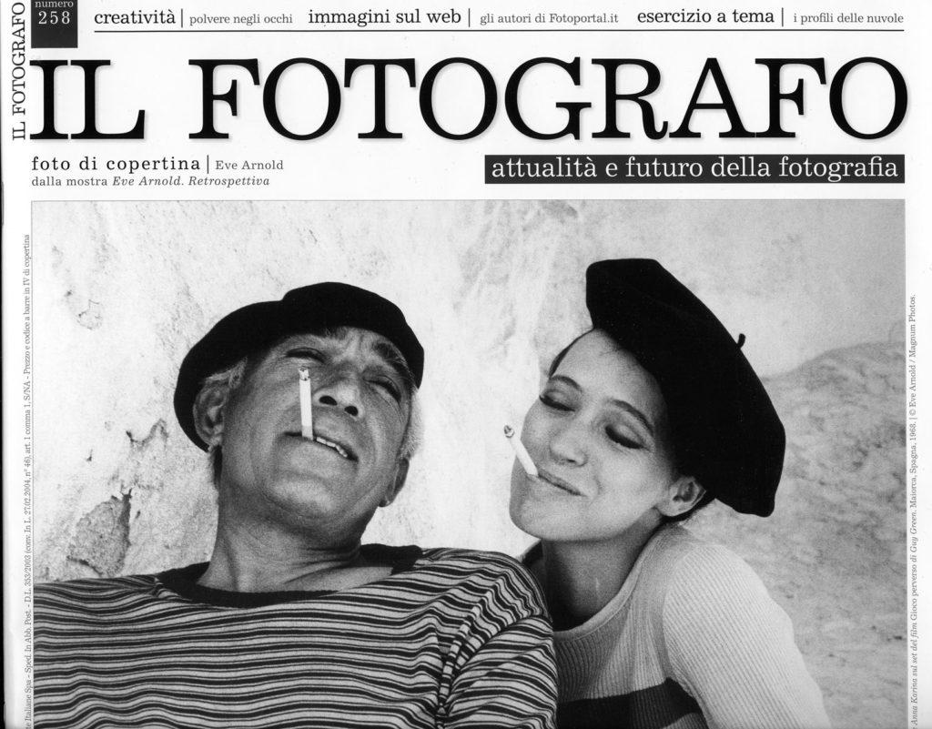 il-fotografo-marzo-22014001