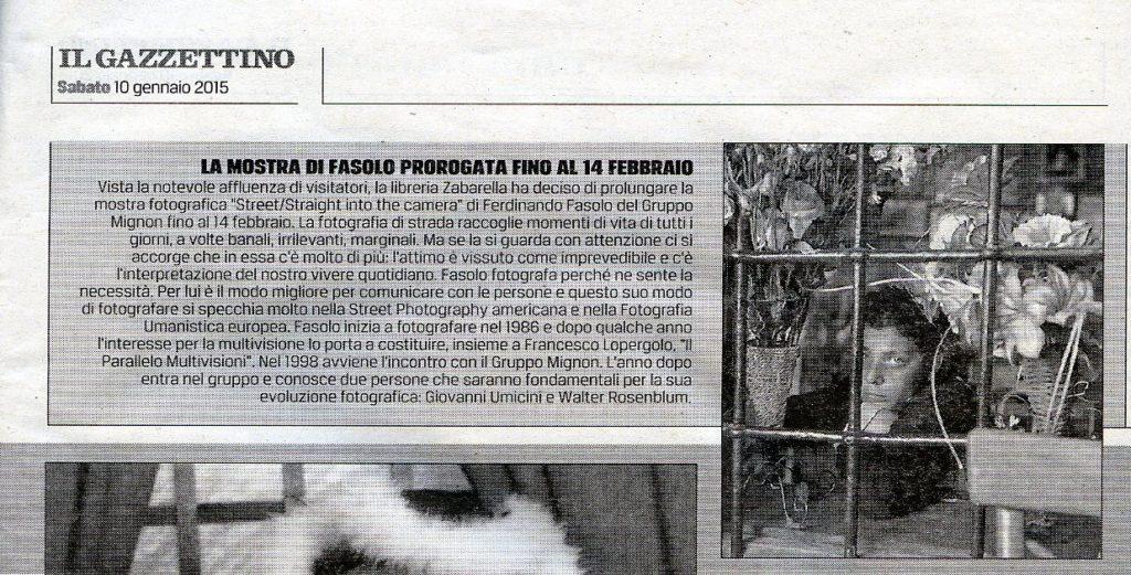 il-gazzettino-10-gennaio-2015001