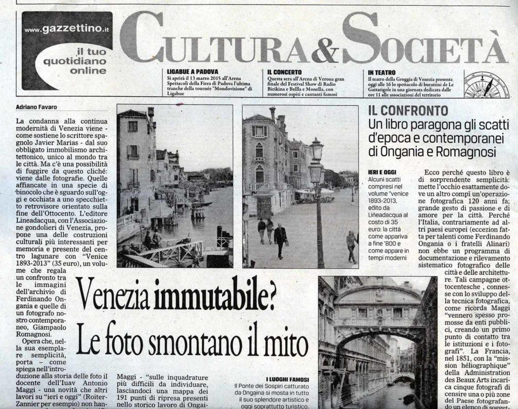 il-gazzettino-14-dicembre-2014-001a