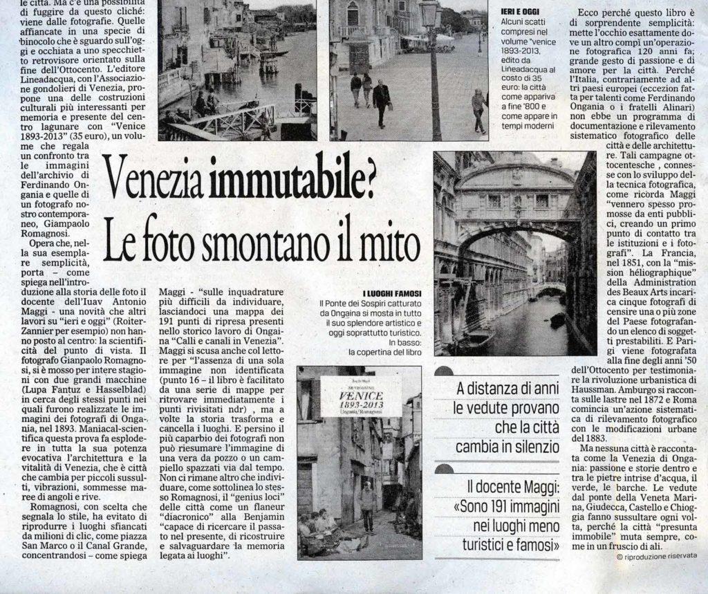 il-gazzettino-14-dicembre-2014-002a