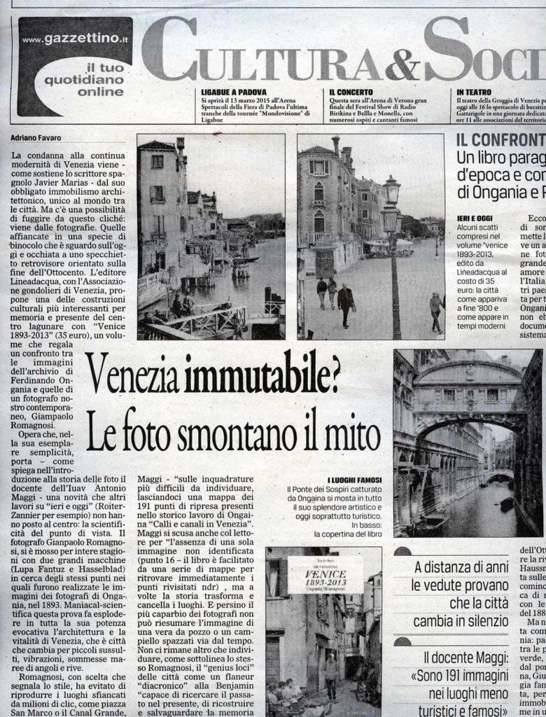 il-gazzettino-14-dicembre-2014-003a