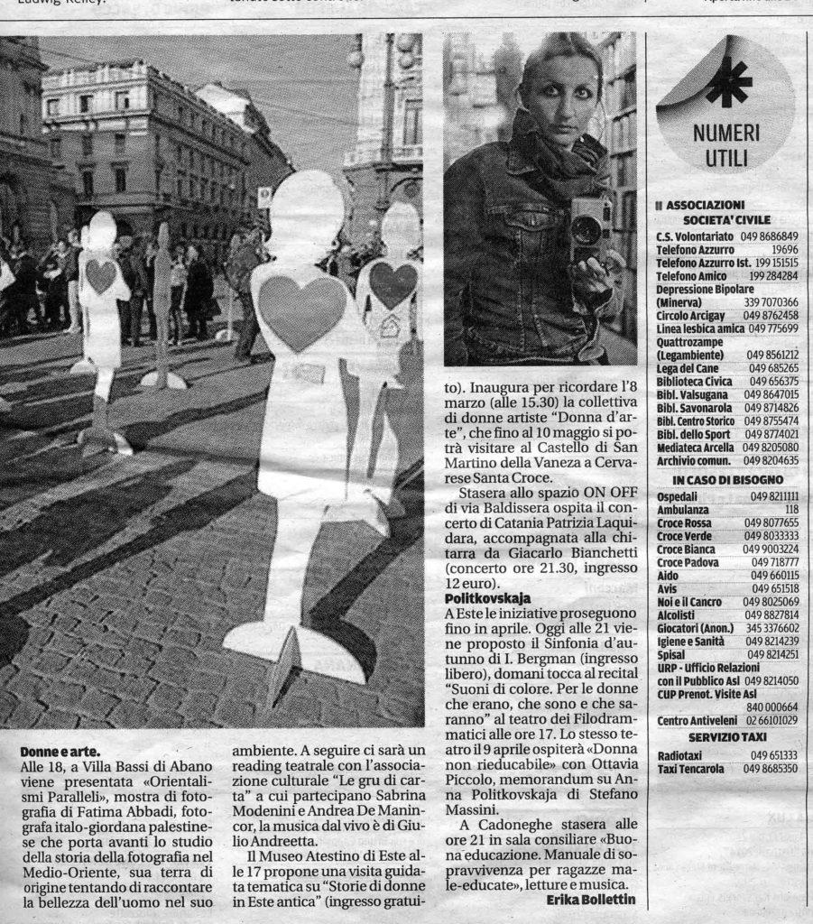 il-mattino-di-padova-8-marzo-2014001a
