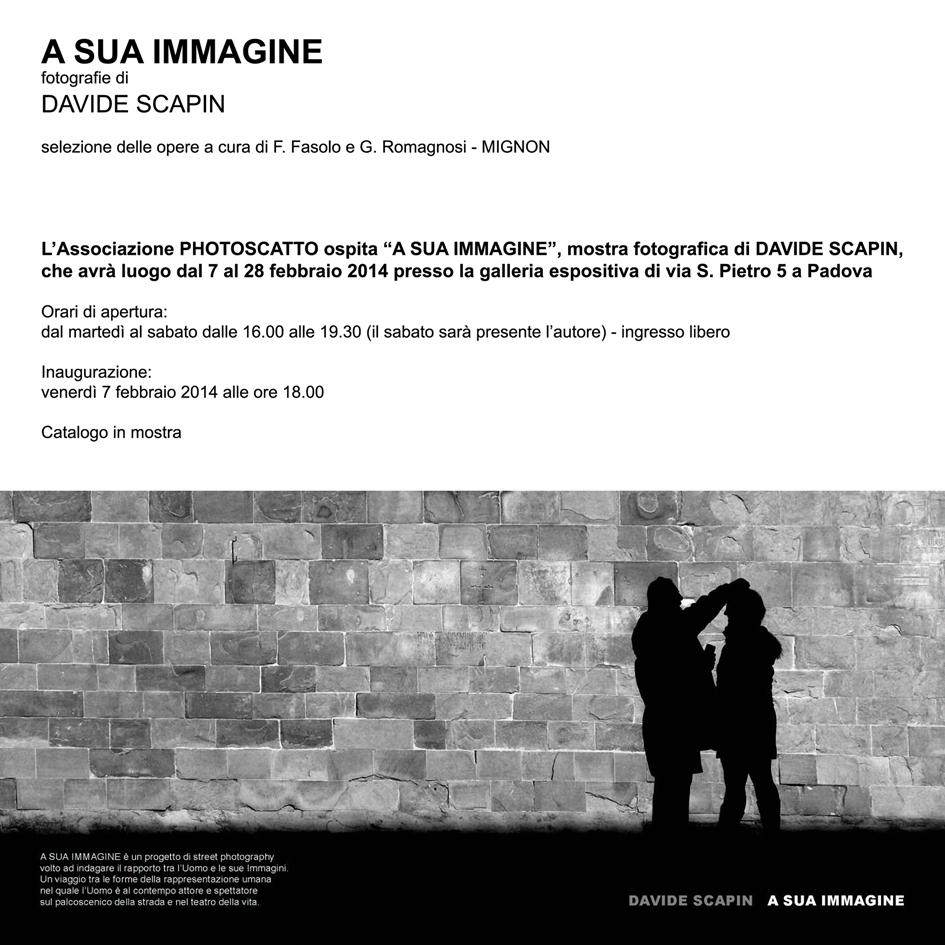 invito_a_sua_immagine-photoscatto
