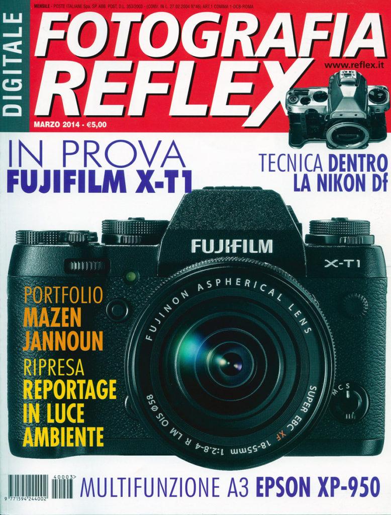 reflex-marzo-2014002