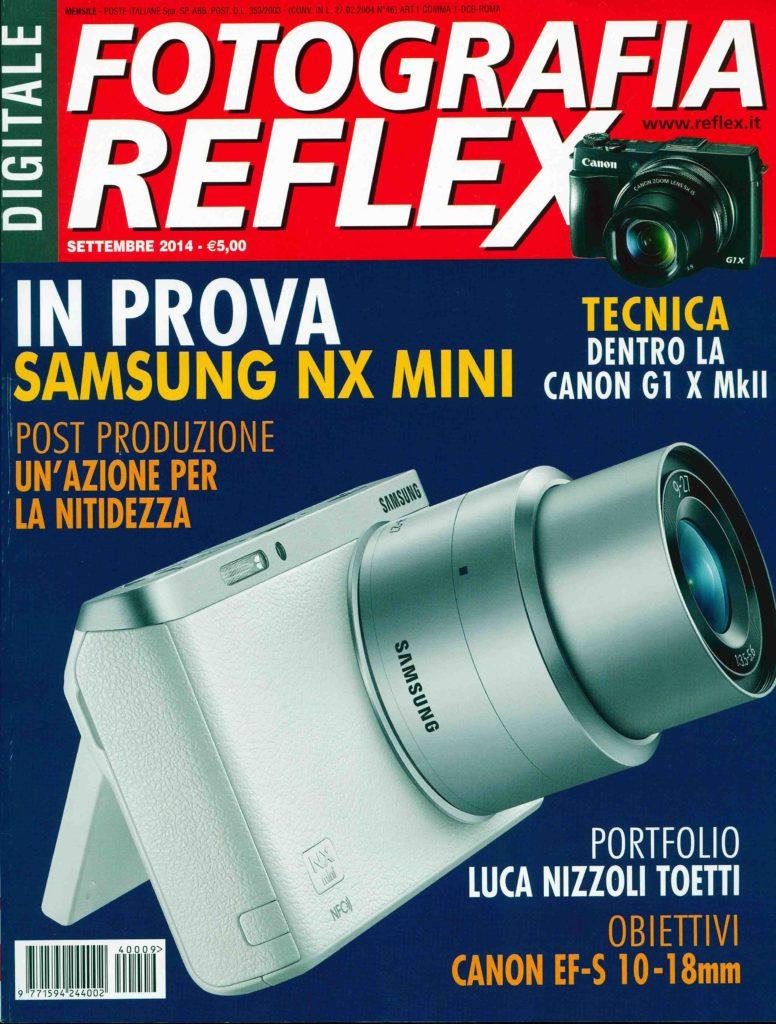 reflex-settembre-2014-001aa