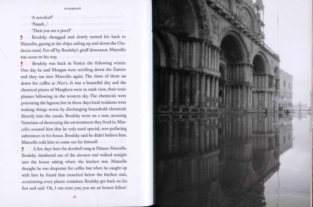 the-venice-review-2015-003a