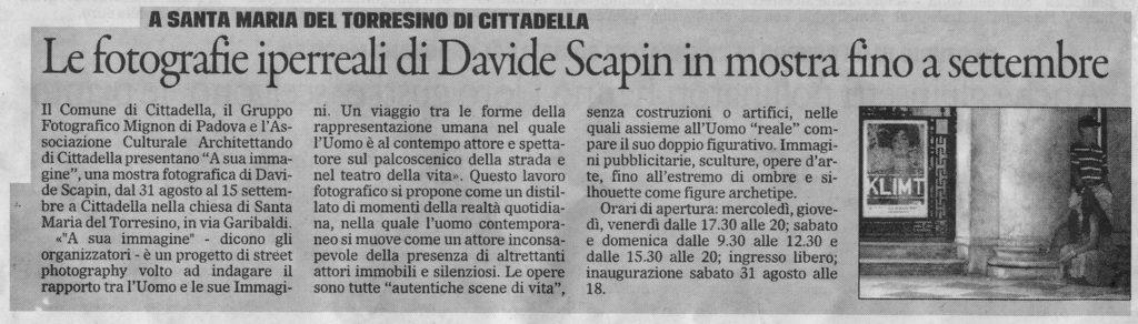 il_gazzettino_29-08-2013