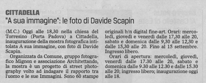il_gazzettino_31-08-2013