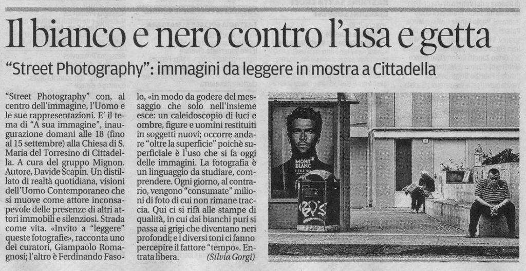 il_mattino_30-08-2013