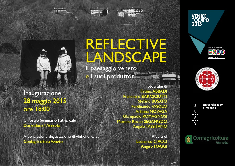 invito_mostra_reflective_landscape_28mag2015