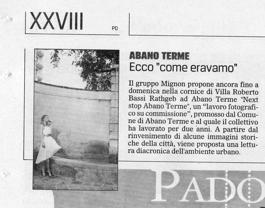 il-gazzettino-9-ottobre-2015-001