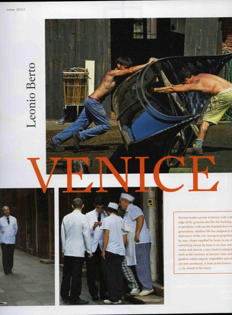 intime-venice-2015-002a