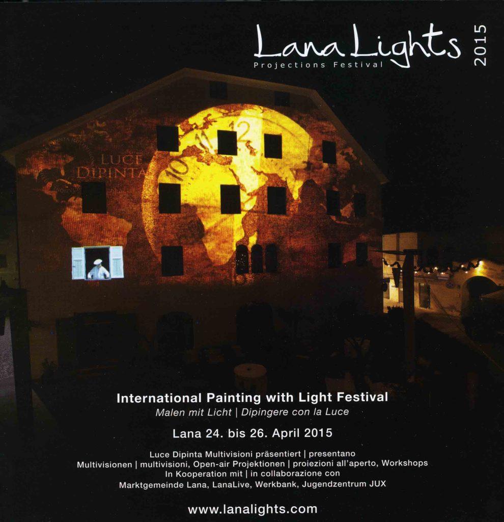 lana-lights-2015001a