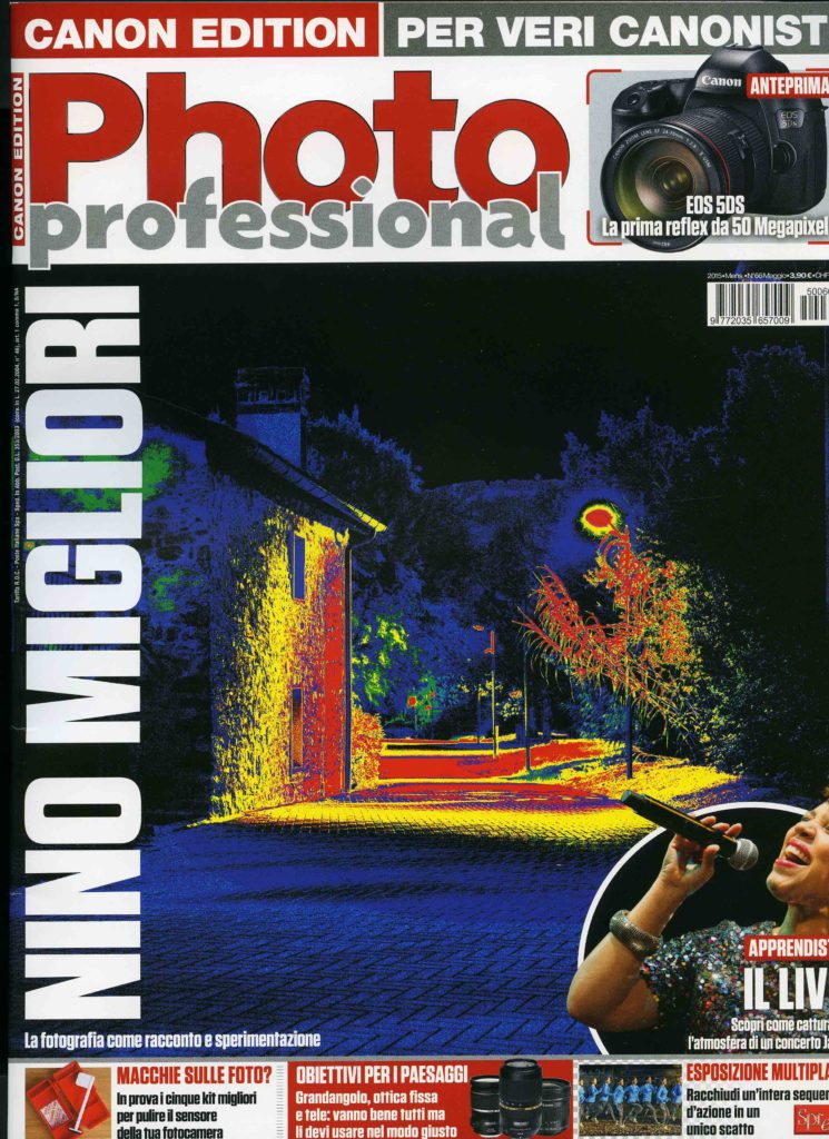 photo-professional-canon-maggio-2015-001a