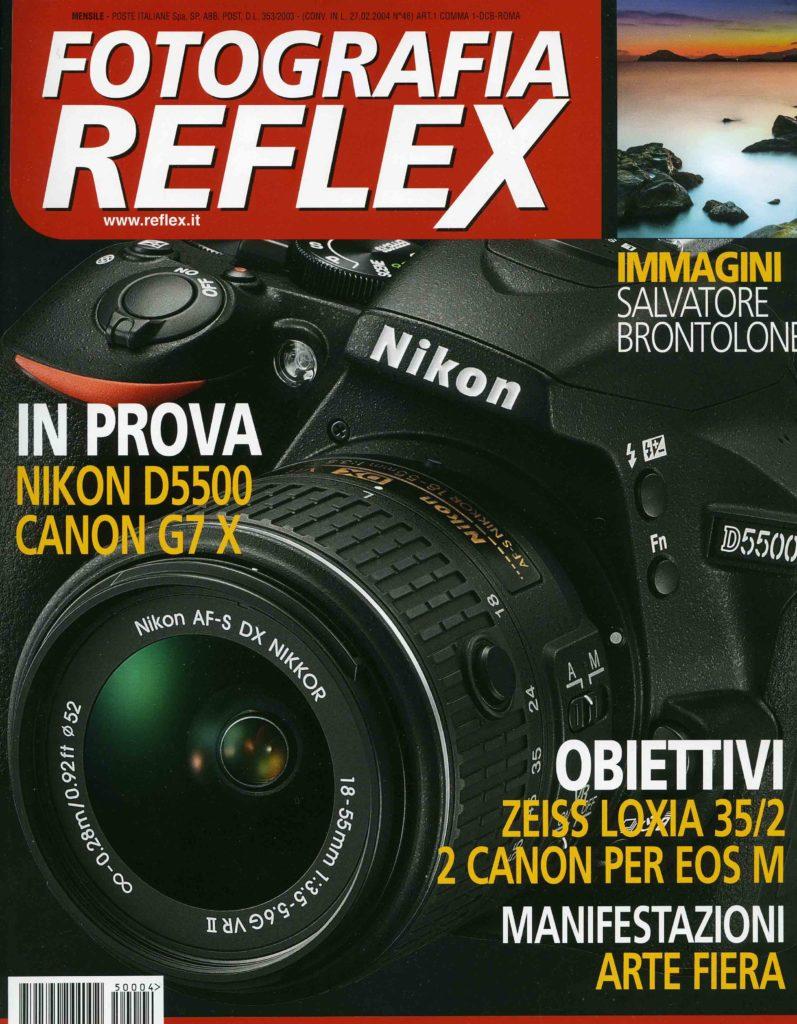 reflex-aprile-2015-001a