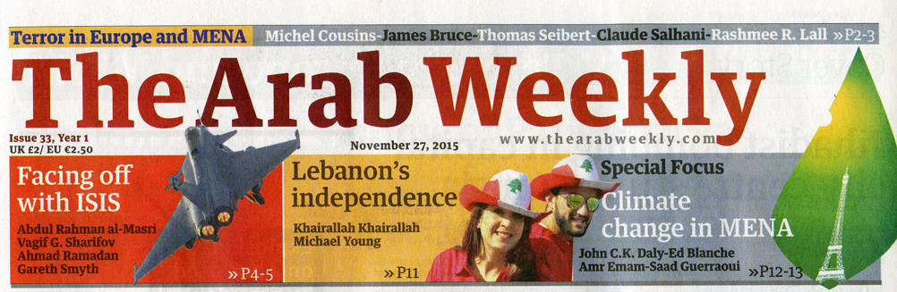 the-arab-weekly001