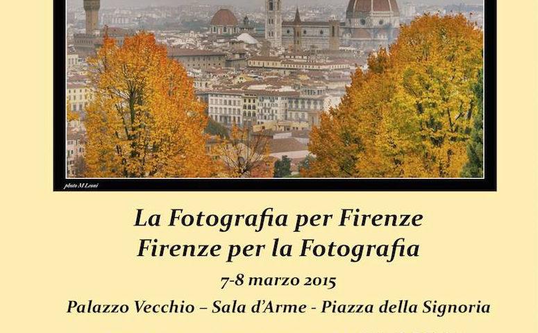 firenze-3