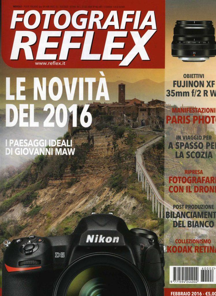 reflex-febbraio-2016-001a