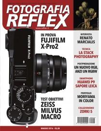 cover_reflex2016_05-210x271