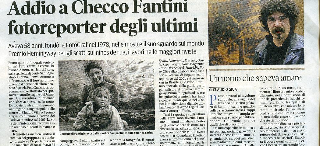 fantini-francesco-001