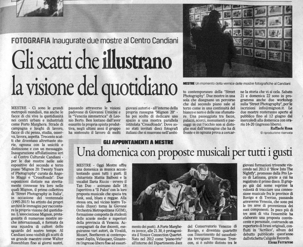il-gazzettino-15-maggio-2016aba