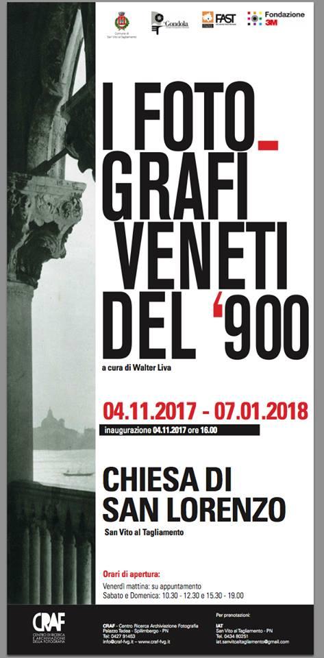 apertura-mostra-i-fotografi-veneti-del-900