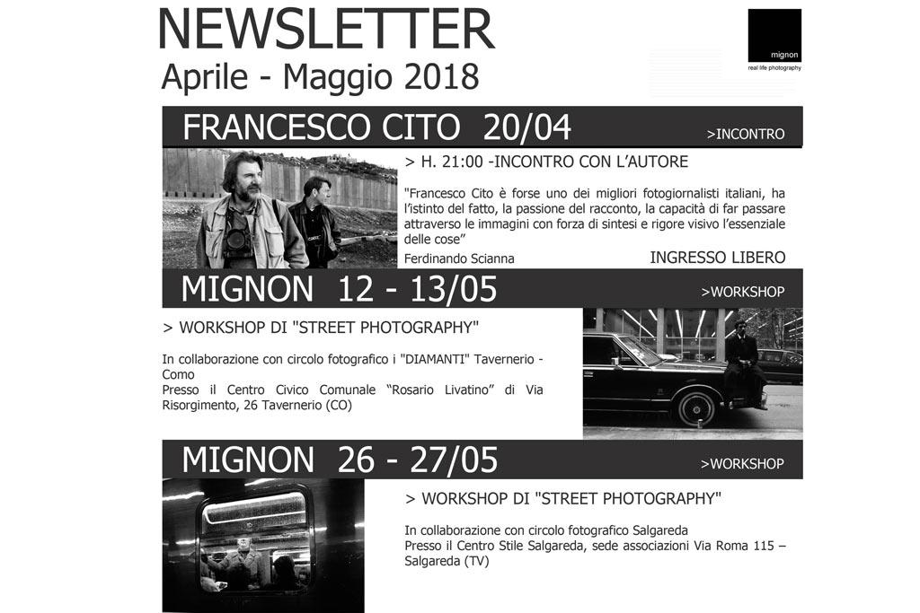 newsletter_2l