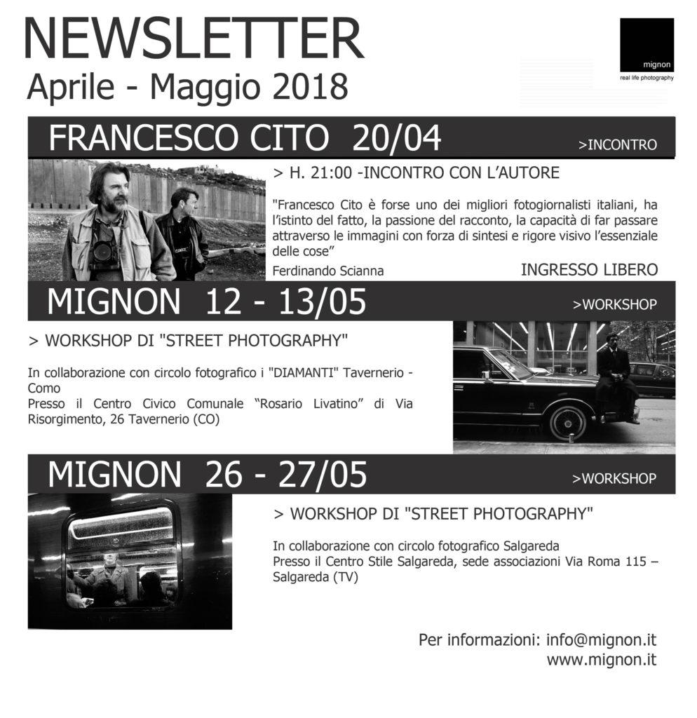 newsletter_l