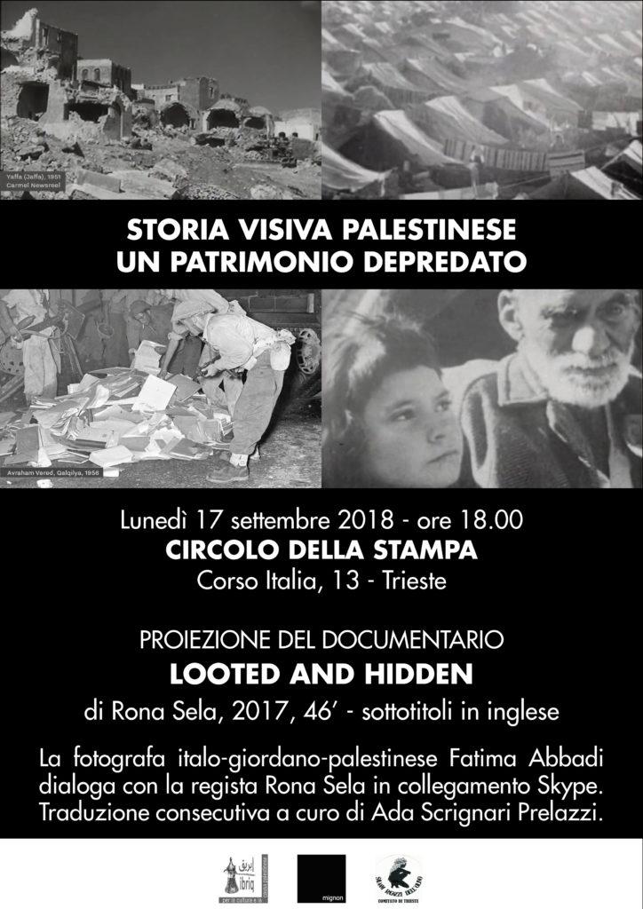 17_09_2018_storia_visiva_palestinese