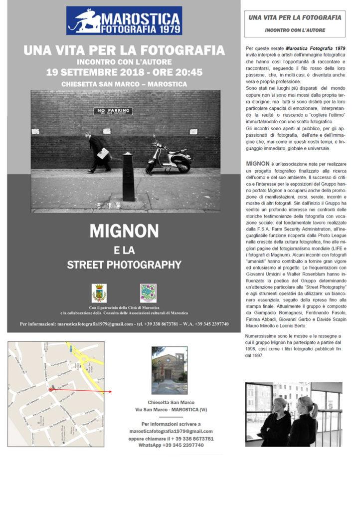 mignon_marostica
